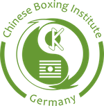 Chinese Boxing Institute Germany